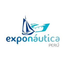 logo-exponautica