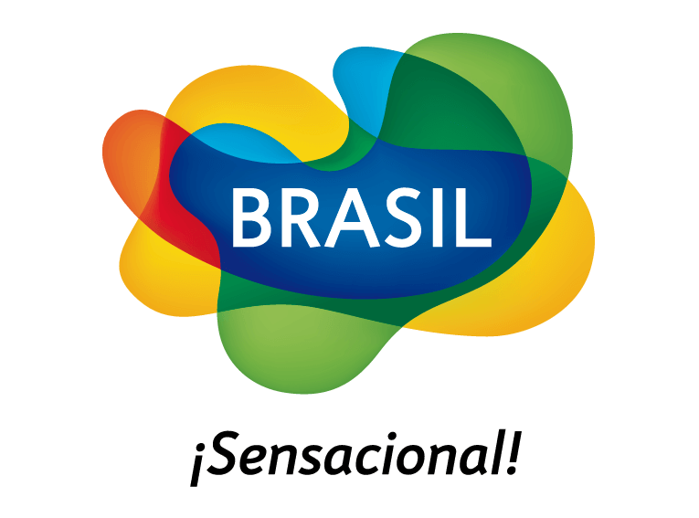 LOGO-BRASIL