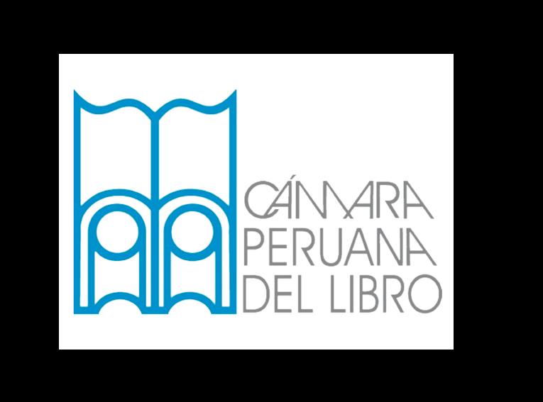LOGO-CAMARA-PERUANA-DEL-LIBRO