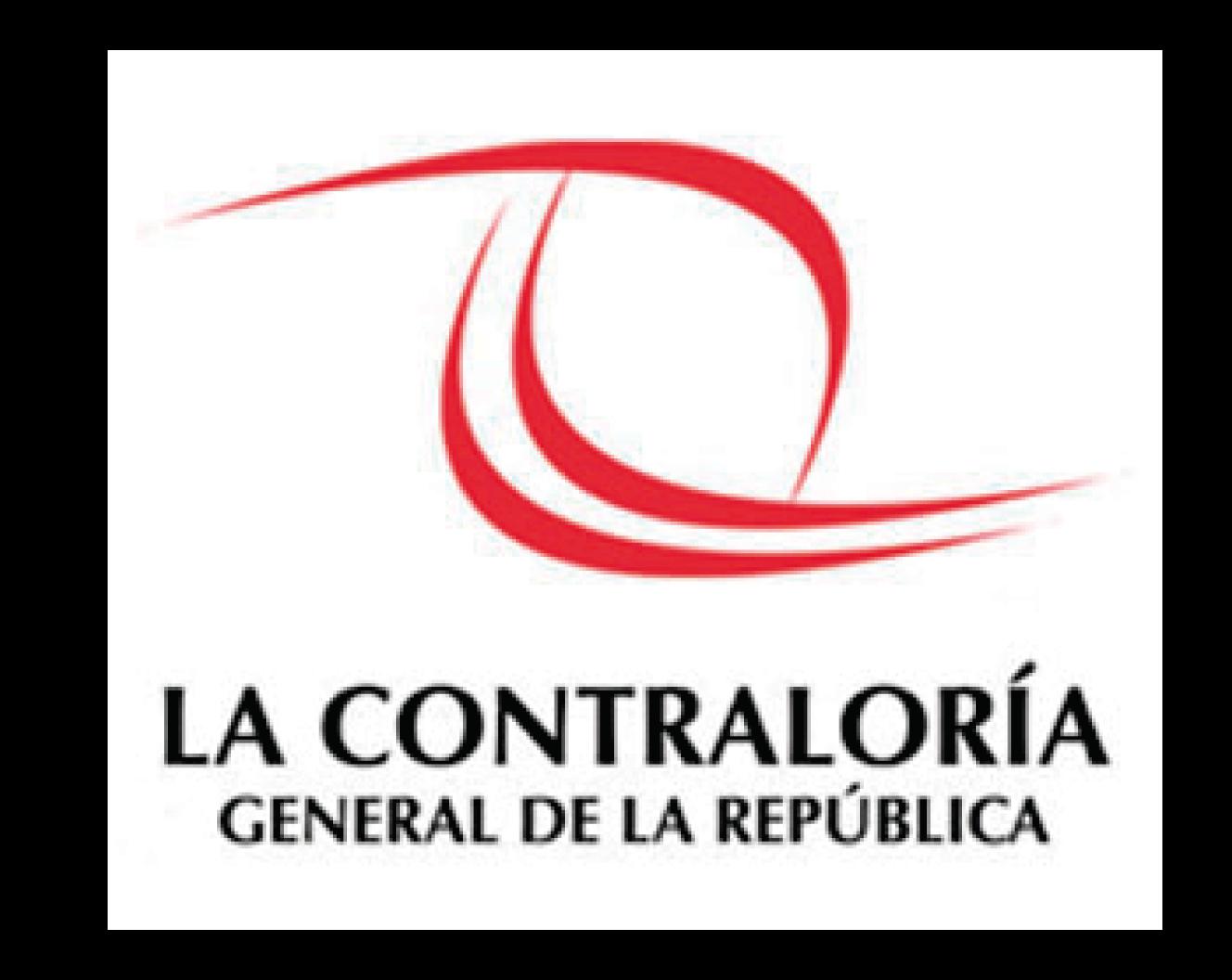 LOGO-CONTRALORIA