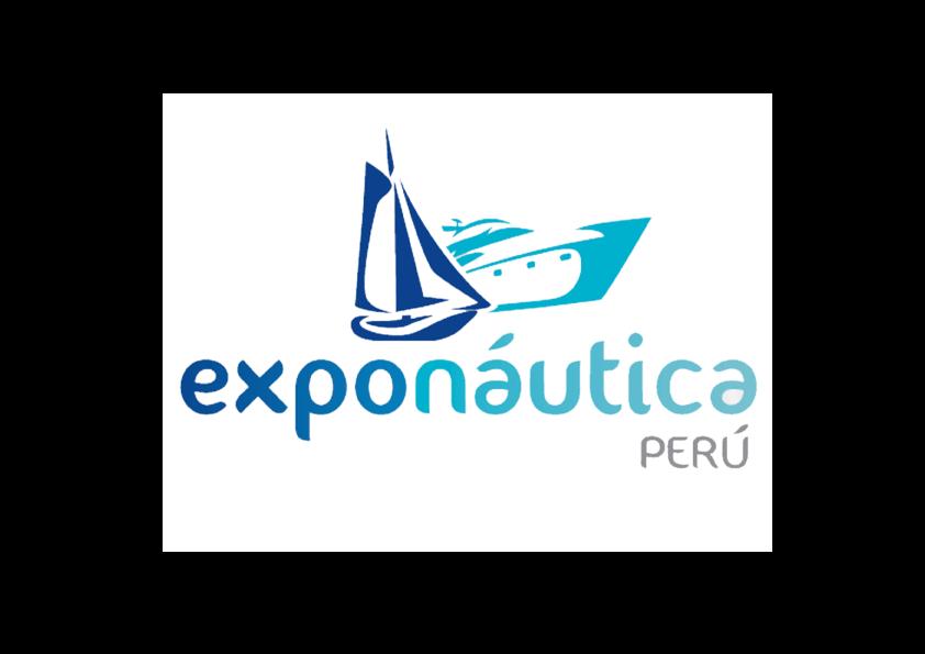 LOGO-EXPONATUICA