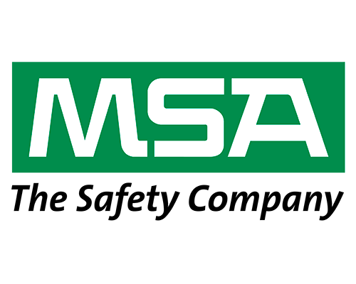 LOGO-MSA1