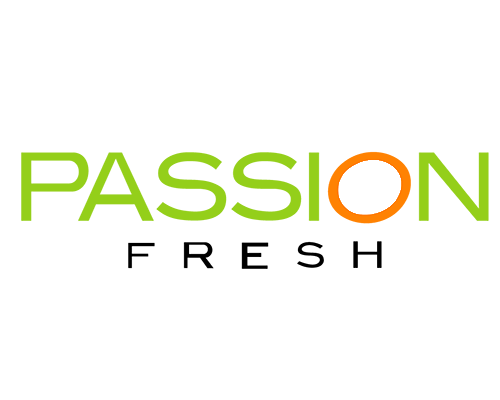 LOGO-PASSION-FRESH