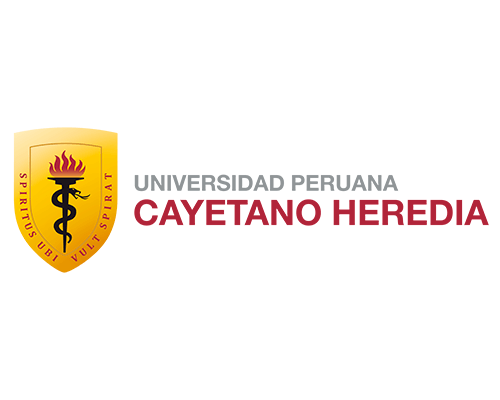 LOGO-UNIVERSIDAD-CAYETANO-HEREDIA