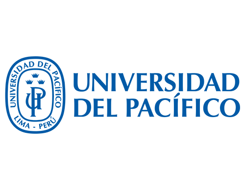 LOGO-UNIVERSIDAD-DEL-PACIFICO